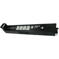 Hewlett Packard HP CB380A Compatible Laser Toner Cartridge