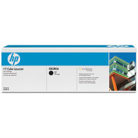 Hewlett Packard HP CB380A Laser Toner Cartridge