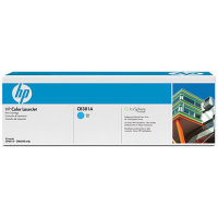 Hewlett Packard HP CB381A Laser Toner Cartridge