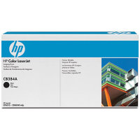Hewlett Packard HP CB384A Printer Drum