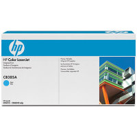Hewlett Packard HP CB385A Printer Drum