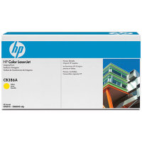 Hewlett Packard HP CB386A Printer Drum