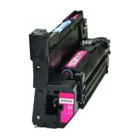 Hewlett Packard HP CB387A Compatible Printer Drum