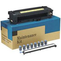 Hewlett Packard HP CB388A Compatible Laser Toner Maintenance Kit