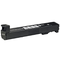 Compatible HP CB390A Black Laser Toner Cartridge (Made in North America; TAA Compliant)