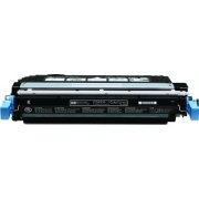 Hewlett Packard HP CB400A Compatible Laser Toner Cartridge