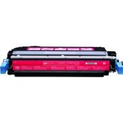 Compatible HP CB403A Magenta Laser Toner Cartridge