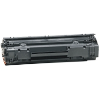 Hewlett Packard HP CB435A ( HP 35A ) Compatible Laser Toner Cartridge