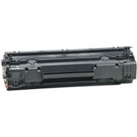 Hewlett Packard HP CB435A ( HP 35A ) Compatible Laser Toner Cartridge