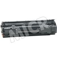 Hewlett Packard HP CB435A ( HP 35A ) Compatible MICR Laser Toner Cartridge