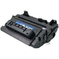 Hewlett Packard HP CC364A ( HP 64A ) Compatible Laser Toner Cartridge