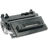 Service Shield Brother CC364A Black Replacement Laser Toner Cartridge by Clover Technologies