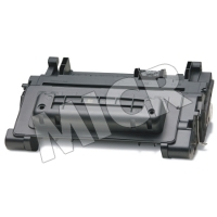 Hewlett Packard HP CC364A ( HP 64A ) Remanufactured MICR Laser Toner Cartridge