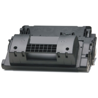 Hewlett Packard HP CC364X ( HP 64X ) Compatible Laser Toner Cartridge