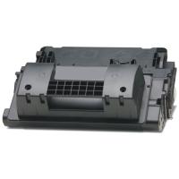 Hewlett Packard HP CC364X ( HP 64X ) Compatible Laser Toner Cartridge