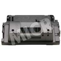 Hewlett Packard HP CC364X ( HP 64X ) Compatible MICR Laser Toner Cartridge