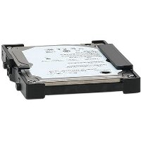Hewlett Packard HP CC519-67904 Remanufactured Printer 80GB Hard Drive