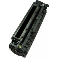 Hewlett Packard HP CC530A Compatible Laser Toner Cartridge