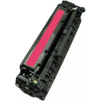 Hewlett Packard HP CC533A Compatible Laser Toner Cartridge