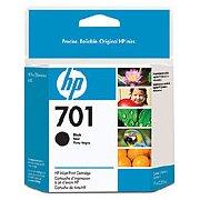 Hewlett Packard HP CC635A ( HP 701 ) InkJet Cartridge