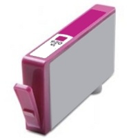 Hewlett Packard HP CD973AN ( HP 920XL Magenta ) Remanufactured InkJet Cartridge