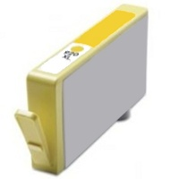 Hewlett Packard HP CD974AN ( HP 920XL Yellow ) Remanufactured InkJet Cartridge