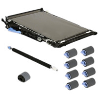 Hewlett Packard HP CE249A Remanufactured Laser Toner Transfer Kit