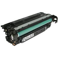 Hewlett Packard HP CE250A Replacement Laser Toner Cartridge