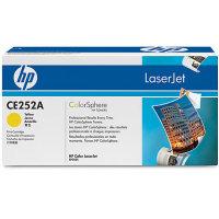 Hewlett Packard HP CE252A Laser Toner Cartridge