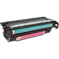 Hewlett Packard HP CE253A Replacement Laser Toner Cartridge