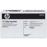 Hewlett Packard HP CE254A Laser Toner Collection Unit