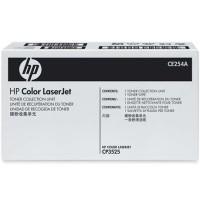 Hewlett Packard HP CE254A Laser Toner Collection Unit