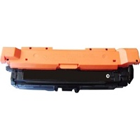 Hewlett Packard HP CE260X ( HP 649X black ) Compatible Laser Toner Cartridge