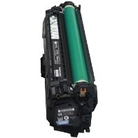 Hewlett Packard HP CE270A ( HP 650A Black ) Compatible Laser Toner Cartridge
