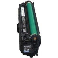 Hewlett Packard HP CE270A ( HP 650A Black ) Compatible Laser Toner Cartridge