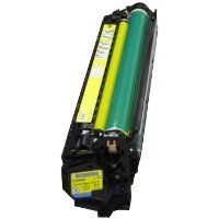 Hewlett Packard HP CE272A ( HP 650A Yellow ) Compatible Laser Toner Cartridge