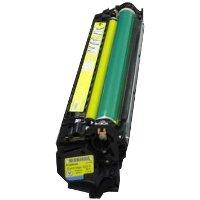 Hewlett Packard HP CE272A ( HP 650A Yellow ) Compatible Laser Toner Cartridge