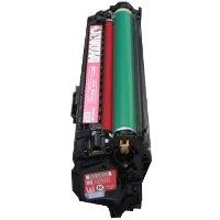 Hewlett Packard HP CE273A ( HP 650A Magenta ) Compatible Laser Toner Cartridge