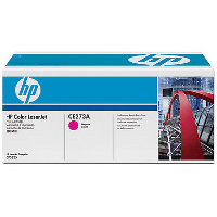 Hewlett Packard HP CE273A ( HP 650A Magenta ) Laser Toner Cartridge