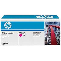 Hewlett Packard HP CE273A ( HP 650A Magenta ) Laser Toner Cartridge