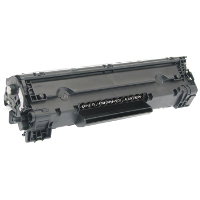 Hewlett Packard HP CE278A / HP 78A Replacement Laser Toner Cartridge by West Point