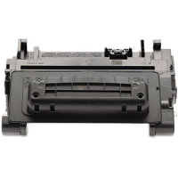 Hewlett Packard HP CE390A ( HP 90A ) Compatible Laser Toner Cartridge