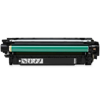 Hewlett Packard HP CE400A ( HP 507A Black ) Compatible Laser Toner Cartridge