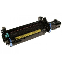 Hewlett Packard HP CE484A Remanufactured Printer Fuser Kit