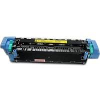 Hewlett Packard HP CE710-69001 Remanufactured Printer Fuser Kit