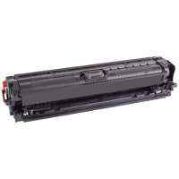Hewlett Packard HP CE740A ( HP 307A Black ) Compatible Laser Toner Cartridge