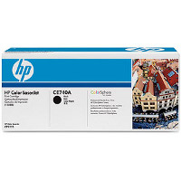 Hewlett Packard HP CR740A ( HP 307A Black ) Laser Toner Cartridge