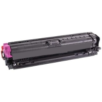 Hewlett Packard HP CE743A ( HP 307A Magenta ) Compatible Laser Toner Cartridge