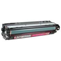 Hewlett Packard HP CE743A / HP 307A Magenta Replacement Laser Toner Cartridge