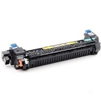Hewlett Packard HP CE977A Remanufactured Printer Fuser Kit